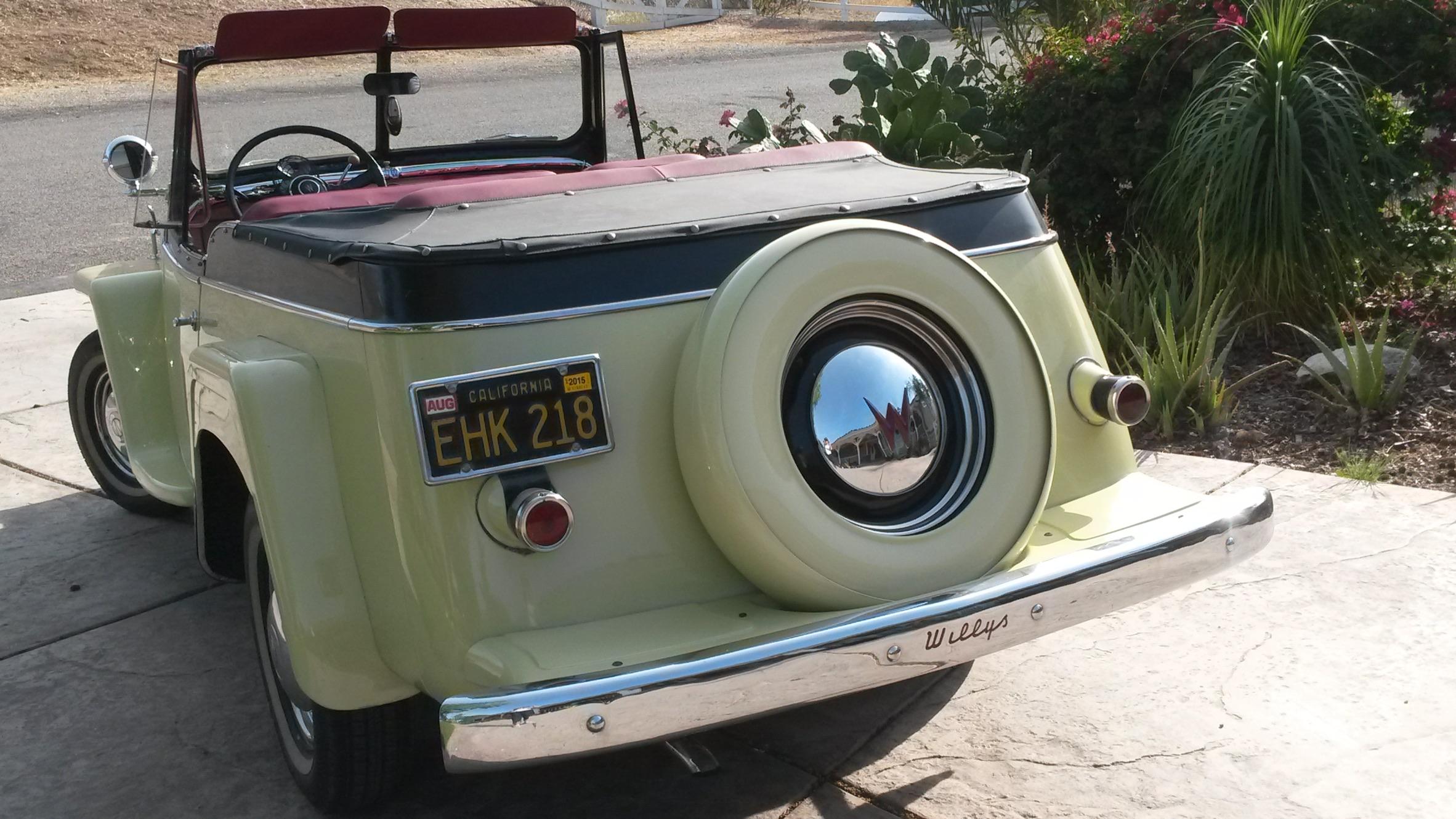 1951-jeepster-temecula-ca9