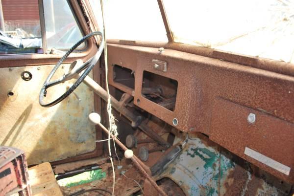 1951-wagon-inman-nc2