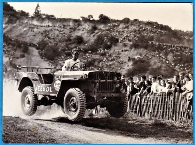 1952-08-31-jeep-cross-race-france1