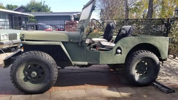 1952-cj3a-sfv-ca7