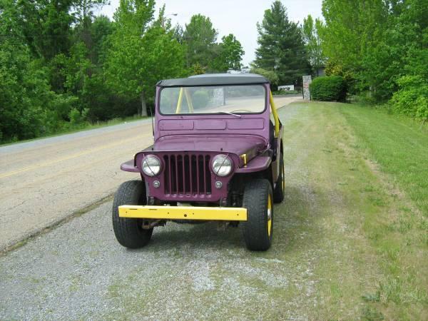 1952-dj3a-johnsoncity-tn1