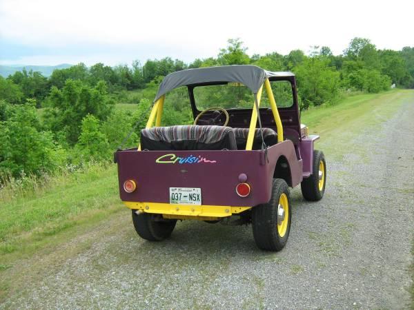 1952-dj3a-johnsoncity-tn4