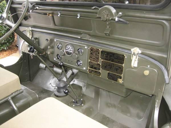 1952-m38-dacula-ga3