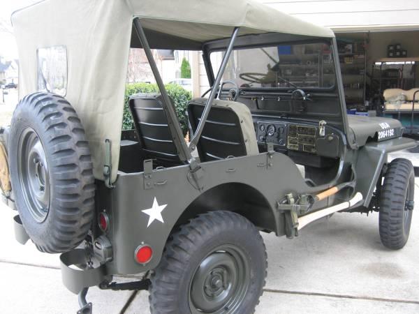 1952-m38-dacula-ga4