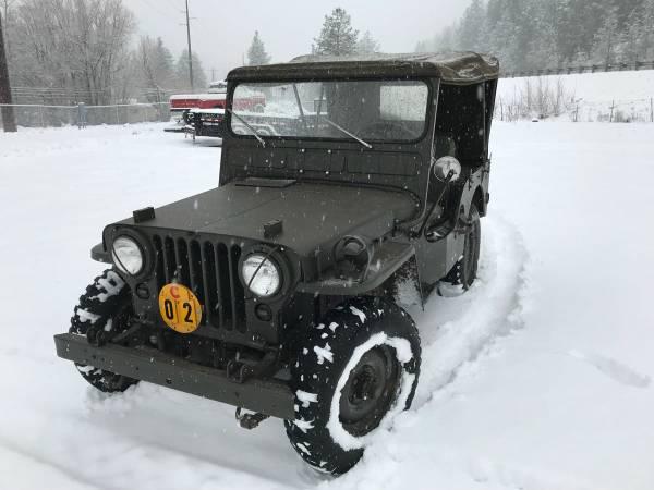 1952-m38-pinehurst-wa2