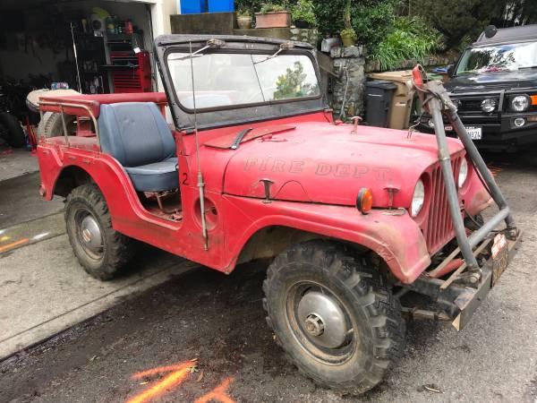 1952-m38a1-fire-jeep-sanrafael-ca1