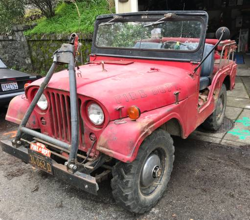 1952-m38a1-fire-jeep-sanrafael-ca2