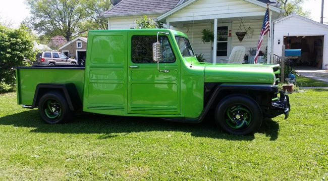 1952-truck-custom-greenville-il1