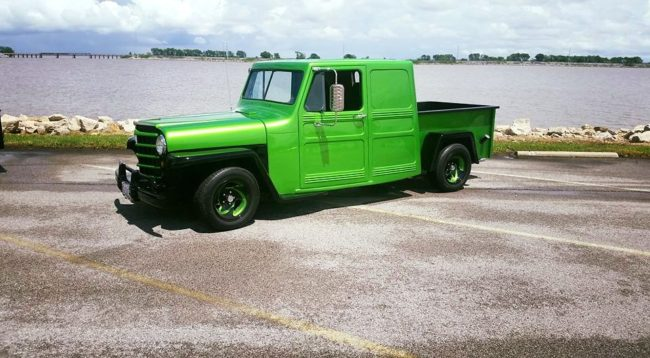 1952-truck-custom-greenville-il2