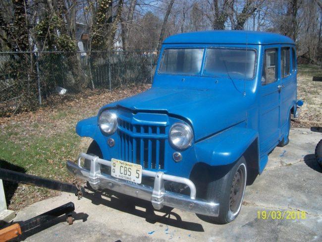 1952-wagon-nj