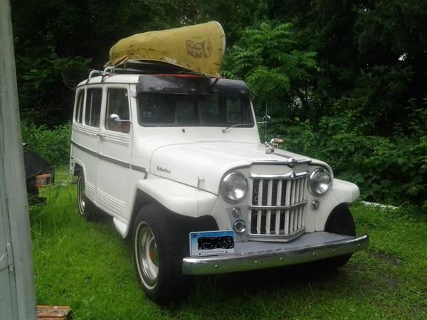 1952-wagon-stratford-ma2