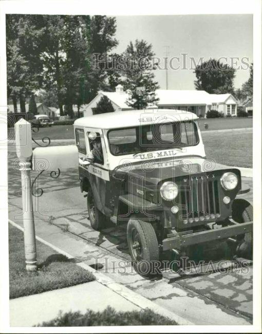 1953-09-17-cj3b-rhd-postal-jeep1