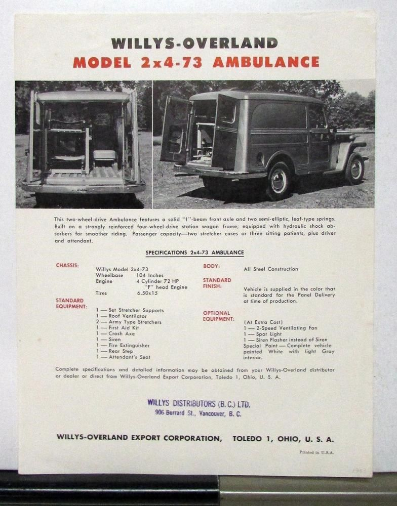 1953-2x4-willys-ambulance-brochure