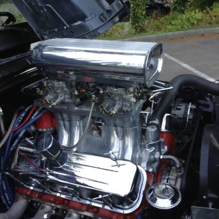 1953-cj5-jeeprod-vancouver-ca3