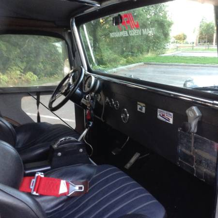 1953-cj5-jeeprod-vancouver-ca4