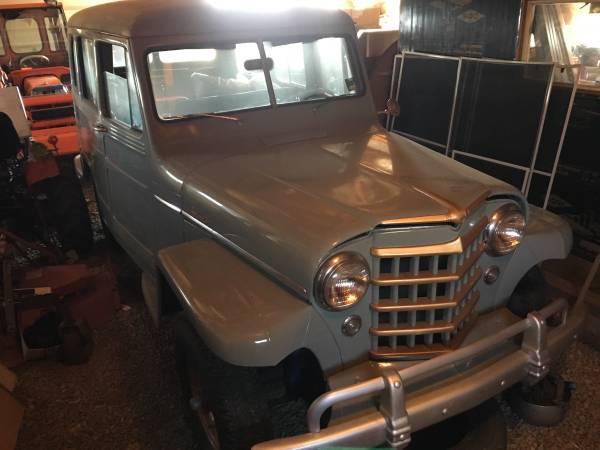 1953-wagon-somerset-pa3