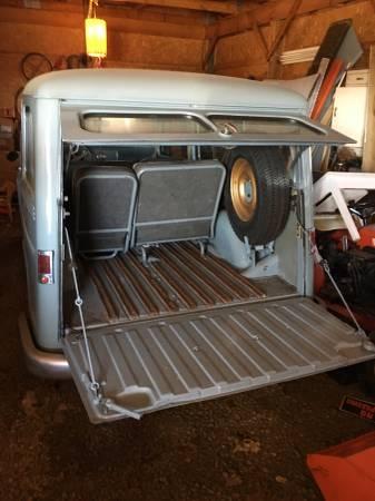 1953-wagon-somerset-pa4