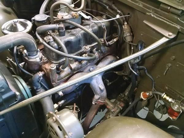 1954-m170-vt3