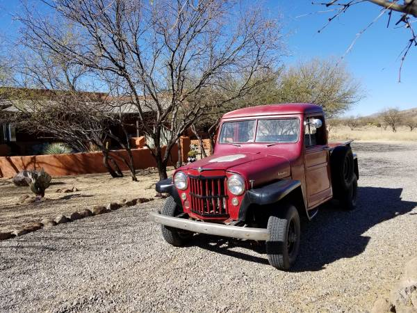 1954-truck-riorico-az1