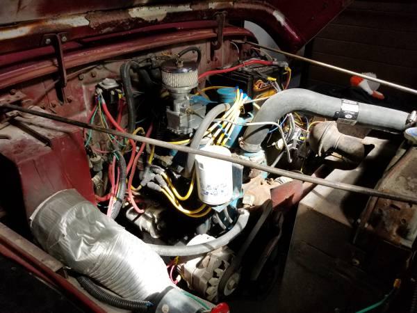 1954-truck-riorico-az2