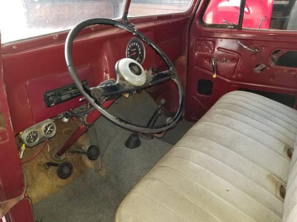 1954-truck-riorico-az3