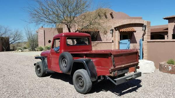 1954-truck-riorico-az4