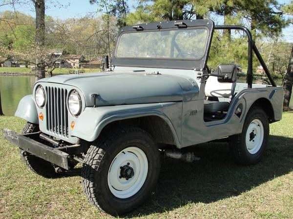 1955-cj5-clinton-tn40