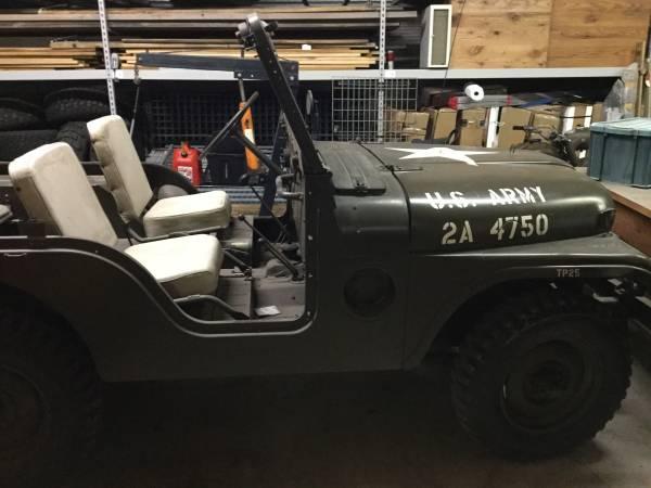 1955-m38a1-jacksonville-fl2