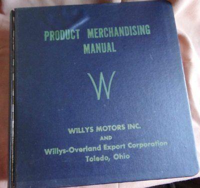 1955-product-merchandising-manual2
