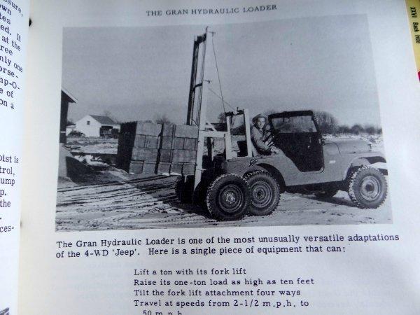 1955-product-merchandising-manual4