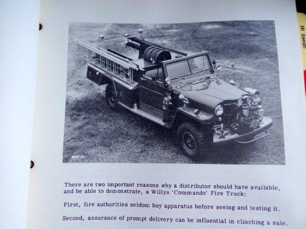 1955-product-merchandising-manual5
