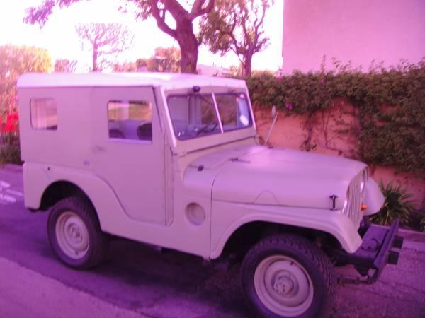 1956-m38a1-costamesa-ca