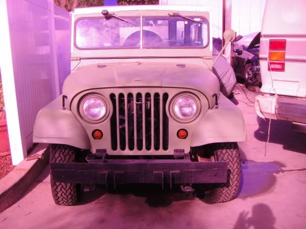 1956-m38a1-costamesa-ca2