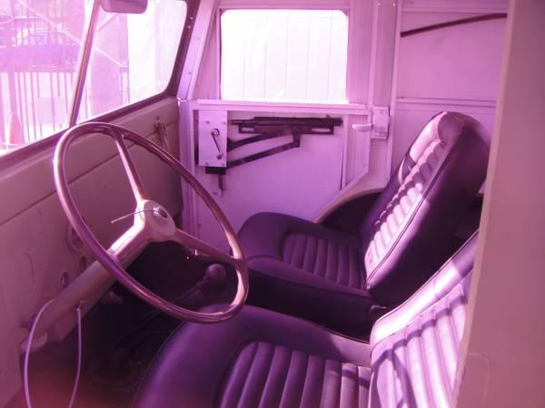 1956-m38a1-costamesa-ca3
