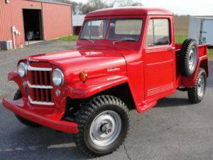1957-truck-shoals1