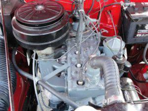 1957-truck-shoals2