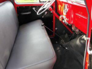 1957-truck-shoals3