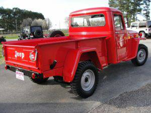 1957-truck-shoals4