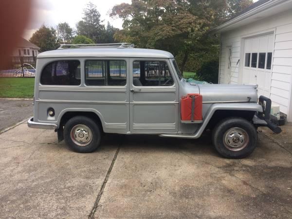 1957-wagon-ny7