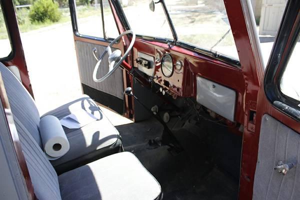 1957-wagon-ny8