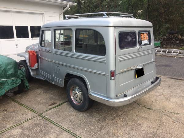 1957-wagon-ny9