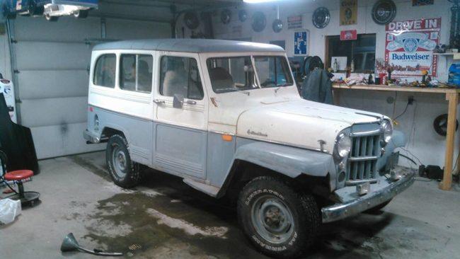 1959-wagon-newcastle-wy4