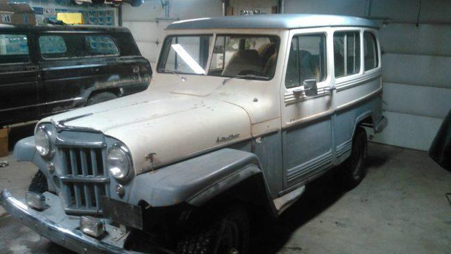 1959-wagon-newcastle-wy6