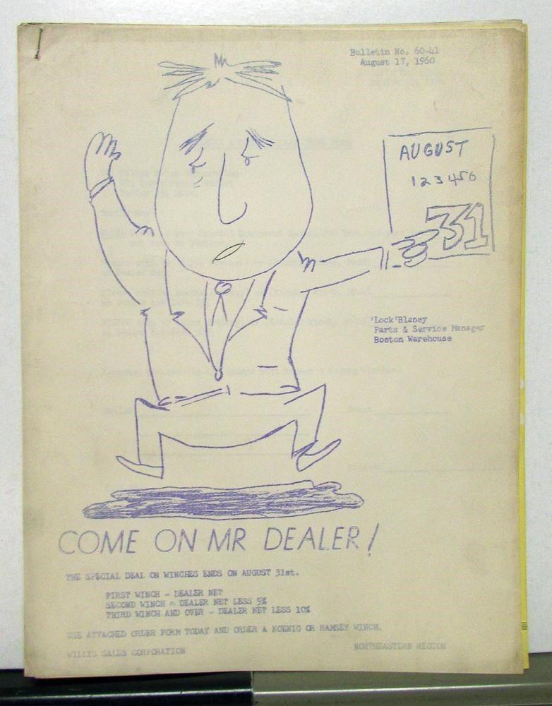 1960-08-17-koenig-winch-brochure1