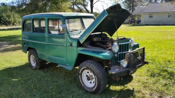 1960-wagon-hattiesburg1
