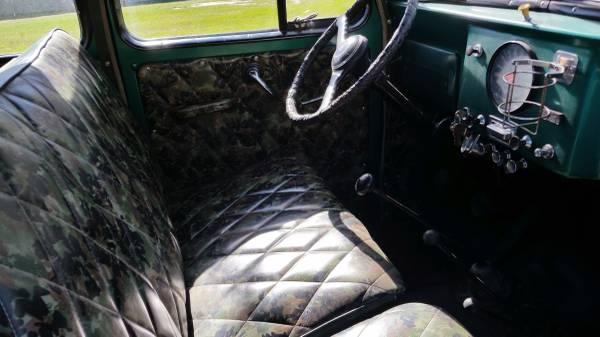 1960-wagon-hattiesburg3