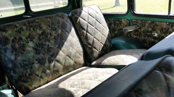 1960-wagon-hattiesburg4