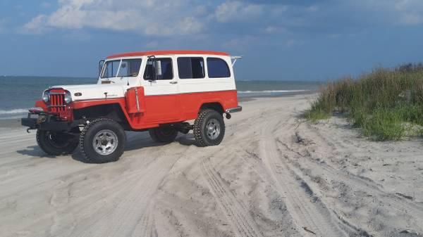 1960-wagon-nc