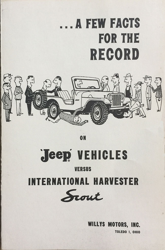 1961-03-jeep-vs-scout-brochure1-lores