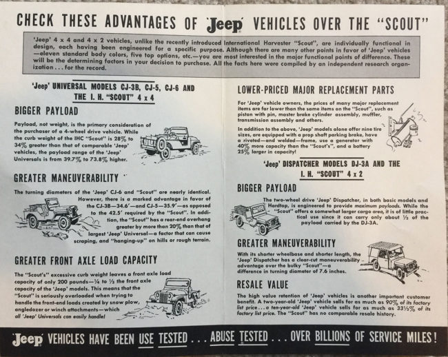 1961-03-jeep-vs-scout-brochure2-lores